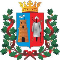 Ростов-на-Дону и Ростовкая область