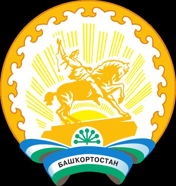 Уфа и Башкорстан - Медикаментозный аборт