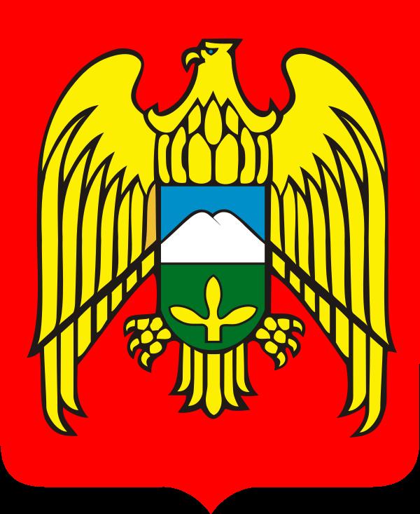 pharm-expert.info Кабардино-Балкария