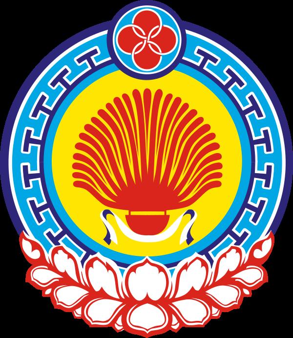 pharm-expert.info Калмыкия республика
