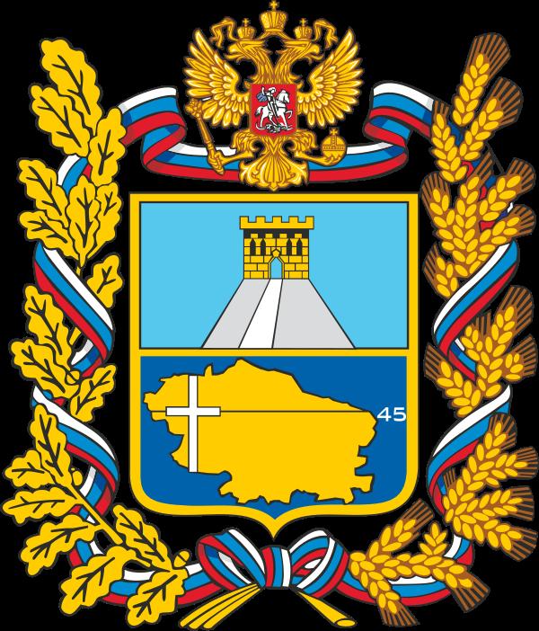pharm-expert.info Ставропольская область