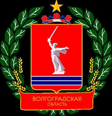 pharm-expert.info Волгоградская область