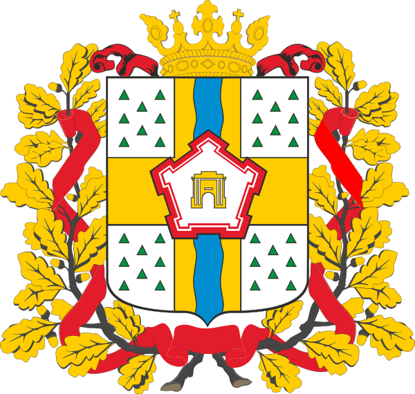 Омская область - pharm-expert.info
