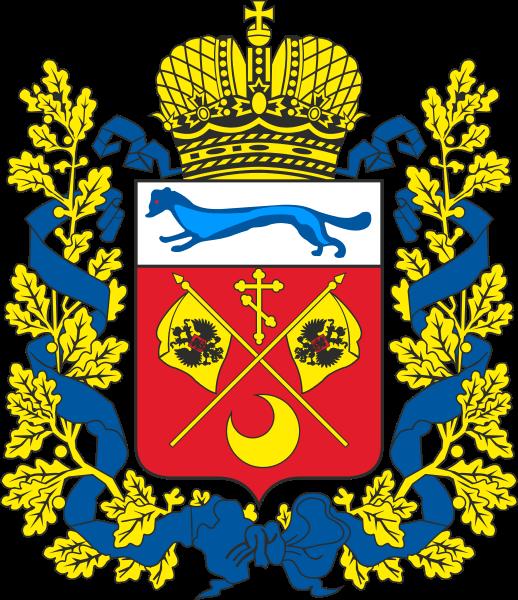 Оренбургская область - pharm-expert.info