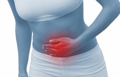 Обезболивание при медикаментозном аборте - farmexpert.info
