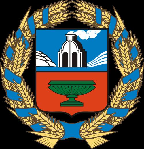 Алтайский край - Медикаментозный аборт - pharm-expert.info