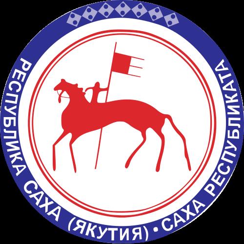 Саха Якутия - Медикаментозный аборт - pharm-expert.info