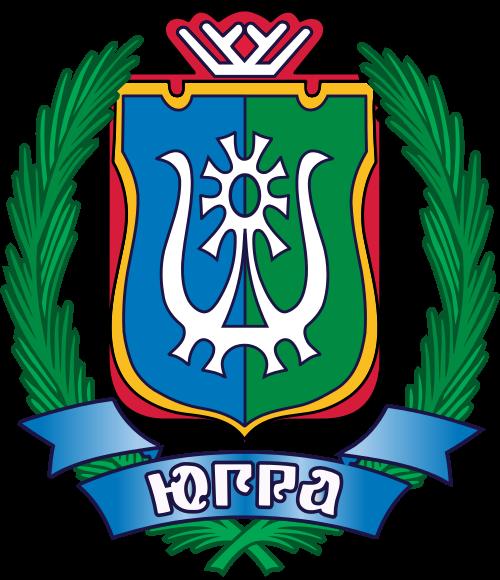 Ханты-Мансийский автономный округ- Медикаментозный аборт - pharm-expert.info