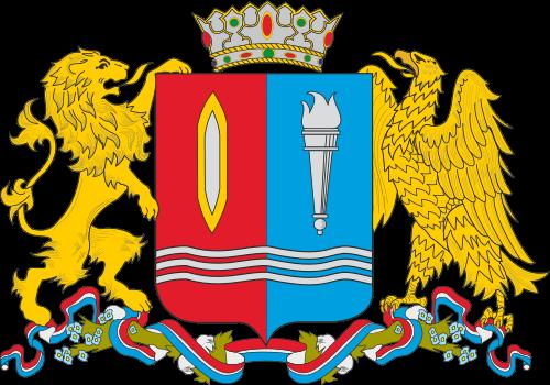 Ивановская область - Медикаментозный аборт - pharm-expert.info