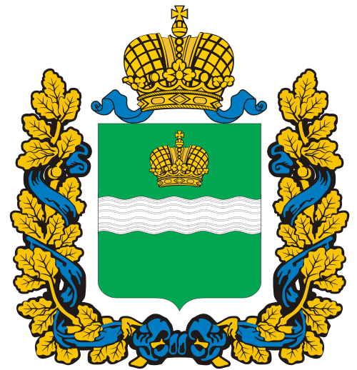 Калужская область - Медикаментозный аборт - pharm-expert.info