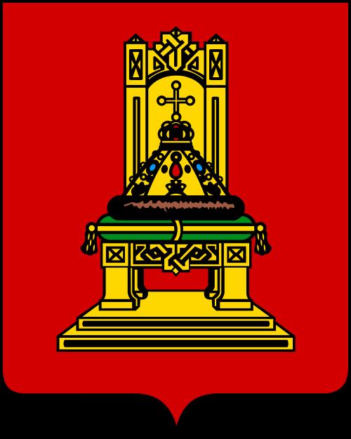 Тверская область - Медикаментозный аборт - pharm-expert.info