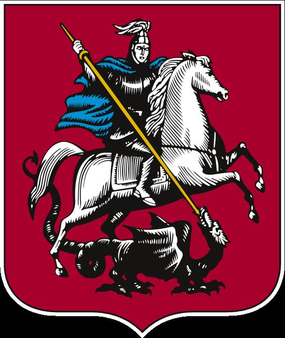 Москва - Купить Мифепристон, Мизопростол, Сайтотек