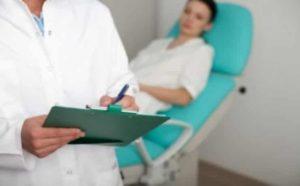 До какого срока можно делать аборт farmexpert.info