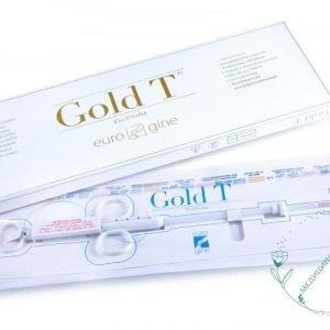 ВМС Gold T